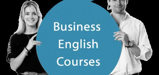 El Ministerio de Industria brindará capacitación sobre Inglés de negocios
