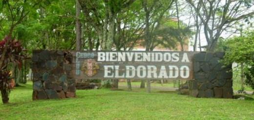 Eldorado festejará sus 97 años con elección de Reina y mùsica
