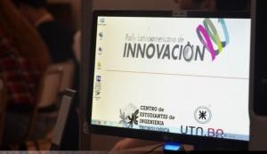 Por tercer año consecutivo, se realizará el Rally Latinoamericano de la Innovación en Oberá