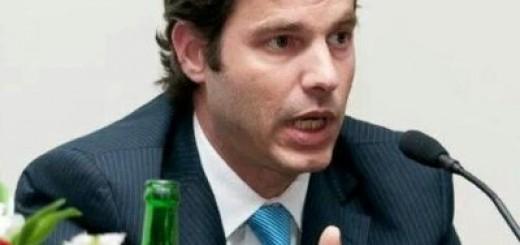 El Secretario Letrado Corte Suprema de Justicia estará mañana en la Universidad Cuenca del Plata