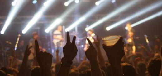 Fin de semana de rock local Néctar y Bomberman´s presentan sus discos