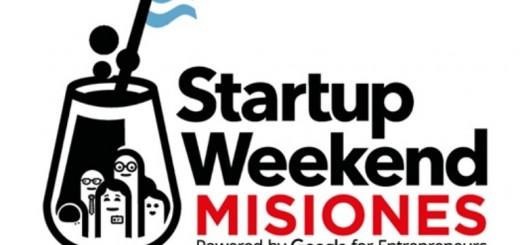 En octubre llega a Misiones la primera edición del Startup Weekend, imperdible para los emprendedores