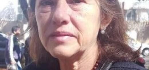 Una docente denunció que fue despedida injustamente del instituto Madre de la Misericordia