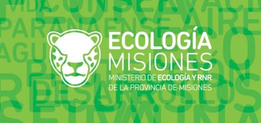 Autoridades del Ministerio de Ecología apuestan al diálogo para resolver los requerimientos de los guardaparques