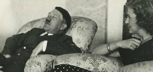 Se fortalece la teoría de que Hitler estuvo en Oberá tras una nueva investigación