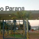 Alto Paraná/Arauco se acogió al blanqueo y se salvó de pagarle $643 millones a la AFIP