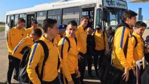 Boca-Libertad: el xeneize juega en Chaco en busca de cambiar el ánimo