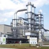 Contaminación: Arauco - Alto Paraná derramó licor negro tóxico al río Paraná en Puerto Esperanza