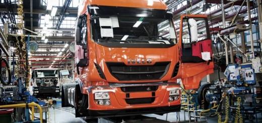 La venta de camiones crecerá más de 20% en 2017