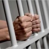 El joven ratificó en el juzgado las acusaciones contra el sacristán preso por abuso