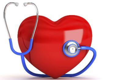 El jueves realizarán actividades por el Día Mundial del Corazón