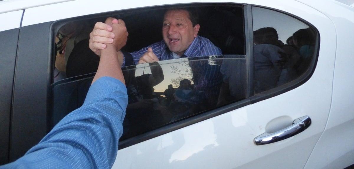 Elevaron a juicio la causa por la muerte que provocó el desplazado intendente de Arroyo del Medio