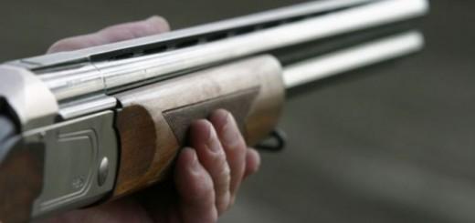 En una disputa por tierras, un hombre hirió a otro de un escopetazo en San Pedro