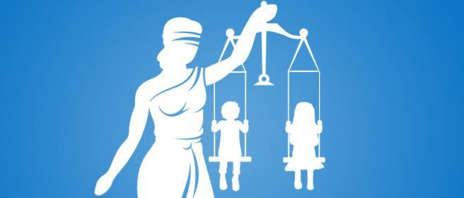 Juristas de Misiones se suman a la Asociación de Pensamiento Penal
