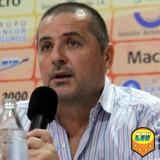 Fútbol: Patronato vs Gimnasia (LP) abren la segunda fecha del torneo de Primera División