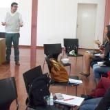 El IPEC presenta un juego para celulares con información sobre los municipios de la provincia