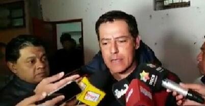 Guaraní: Renuncia en puerta e incertidumbre por un equipo que no aparece