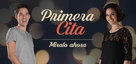 Ya está disponible: Primera Cita la nueva serie exclusiva de Telefé que protagoniza Diana Amarilla
