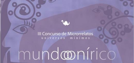 """La Biblioteca de las Misiones lanza el tercer concurso de Microrrelatos """"Universos Mínimos"""""""