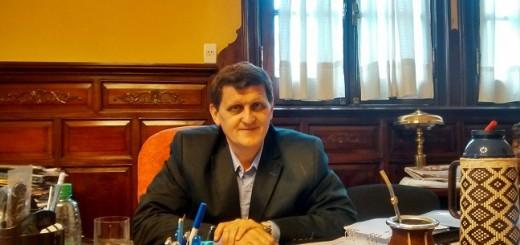 Tras la reestructuración de bonos, Anses reconocerá deuda previsional con Misiones