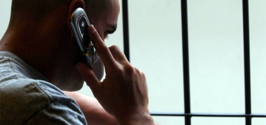 Estafadores telefónicos: engañaron a una mujer en Iguazú y se llevaron una caja fuerte con 200 mil pesos