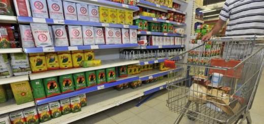 El Indec anunciará el martes la inflación minorista y vaticinan que podría ser la menor en los últimos 10 años