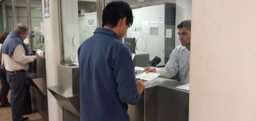 Se prorrogó el pago del Impuesto Provincial al Automotor en Posadas