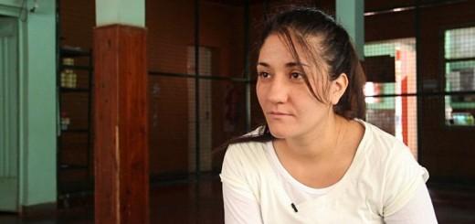 Condenada por un salvaje asesinato en Posadas insiste en que revisen su condena