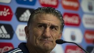 Selección Argentina: Para Bauza la derrota con Paraguay no fue justa