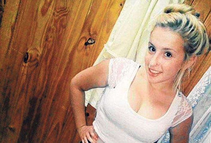 Rescataron a una joven secuestrada en Paraguay gracias a un mensaje de Facebook