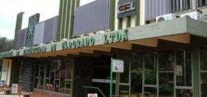 Los acusados de desmanejos en la Ceel de Eldorado creen que hay un interés político en la denuncia