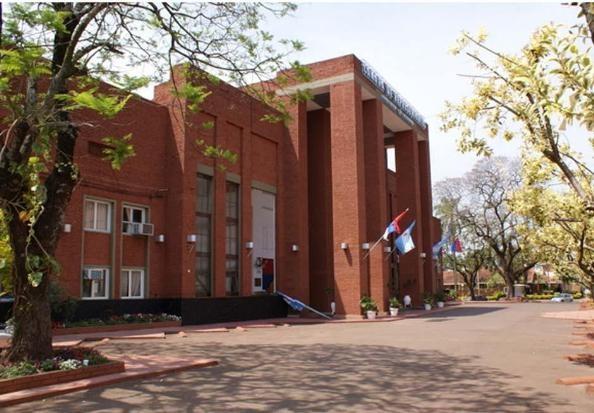 La Legislatura de Misiones organiza una serie de conferencias virtuales por el lema del 2021