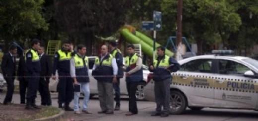 Cruel relato: los hijos de la mujer asesinada en Tucumán por su esposo contaron el infierno en que vivía