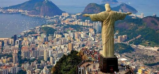 Analistas privados empeoran sus pronósticos acerca de la economía de Brasil para 2017