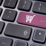 ¿Cuáles fueron los artículos más vendidos en el Cyber Monday 2020?