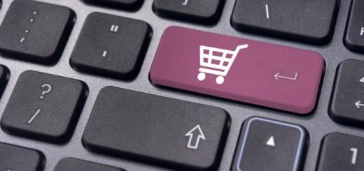 Las compras que lideran el Cyber Monday son las bicicletas, zapatillas, electrónica y aires acondicionados