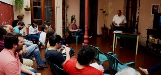 Competitividad, mercado y gestión forestal serán los temas de capacitación a periodistas propuestos por la UNaM y el Circulo Thay