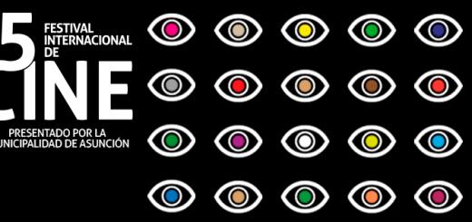 Premiaron los mejores audiovisuales en el Festival de Cine de Paraguay