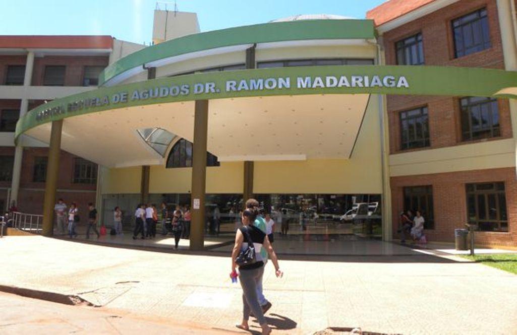 Sumar Misiones transfirió casi 3 millones de pesos a efectores de la provincia