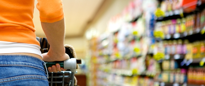 Coronavirus: en plena pandemia, la confianza de los consumidores cayó 2,2% en mayo