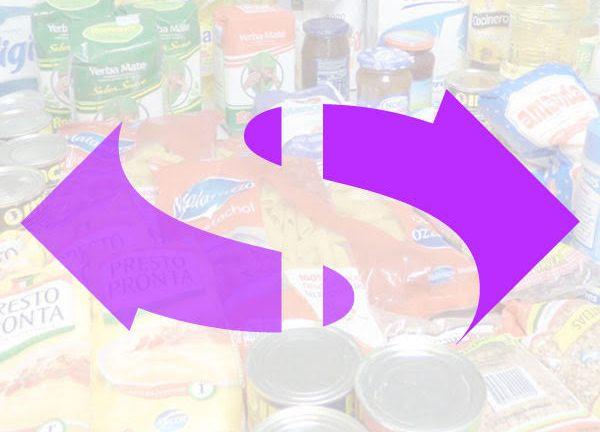 Mejores Precios actualizados: entrá y mirá dónde comprás el kilo de zapallo a $11,99