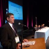 Congreso Latinoamericano Inmobiliario: Difunden estrategias de marketing digital