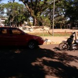 Automovilista falleció en el acto al chocar con un camión en San Pedro