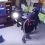 Manejó borracho y mató a 3 personas, pero le dieron 5 años de prisión domiciliaria
