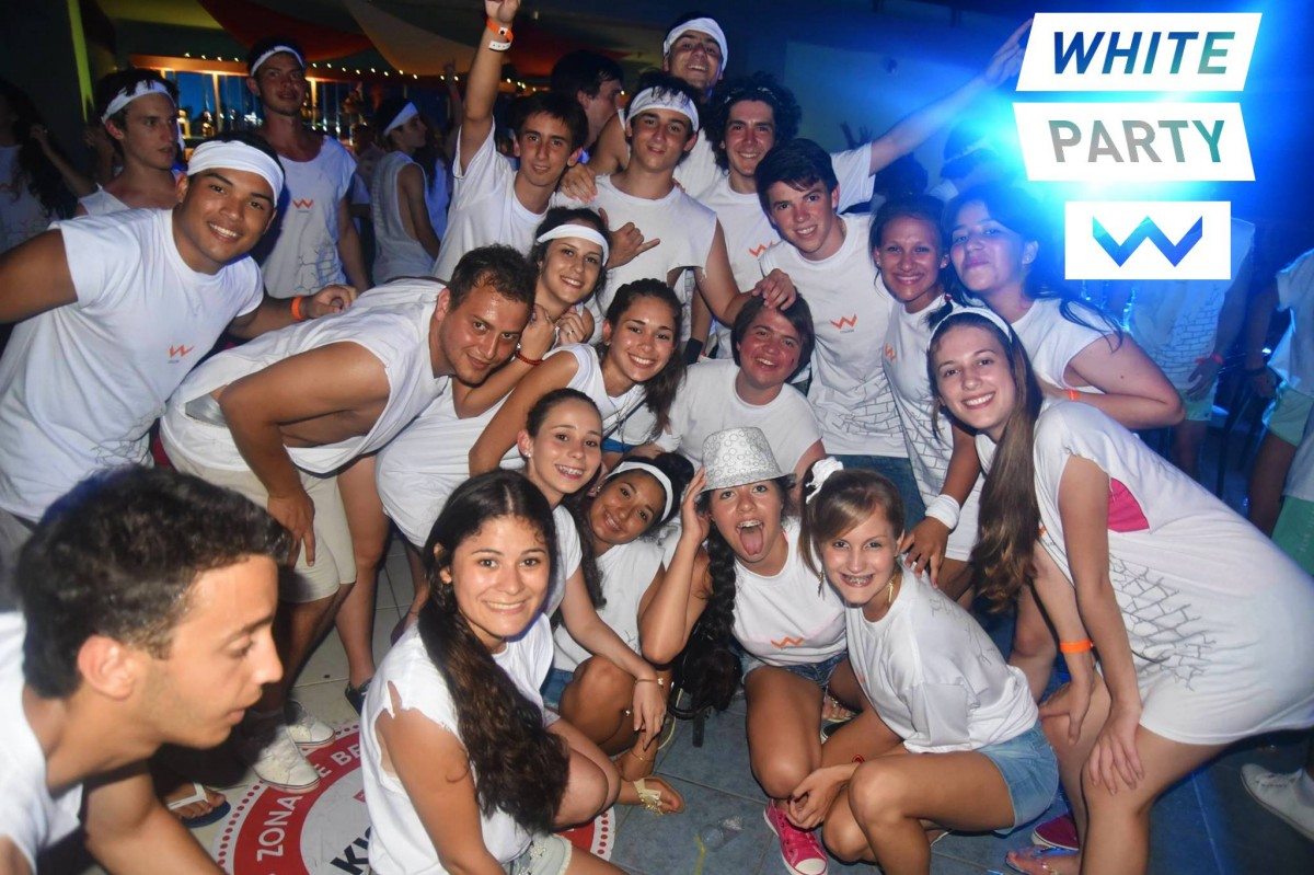 #NosVamosACuba la propuesta de Jungle Travel para los estudiantes misioneros