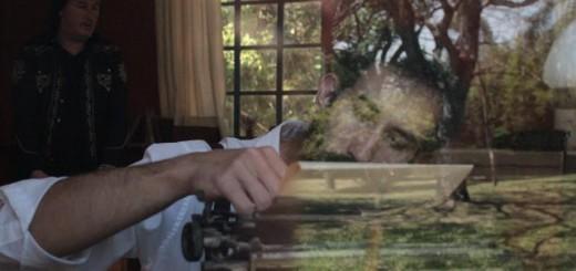 Los Animalitos revivieron a Horacio Quiroga en plena selva misionera