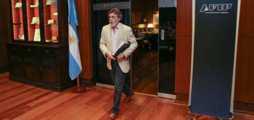 Presión para entrar al blanqueo: Brasil permitirá investigar 5 años hacia atrás a la AFIP
