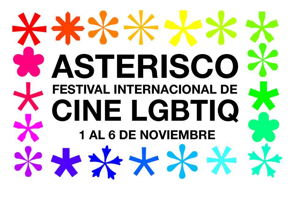 «Colmena» de Majo Staffolani competirá en el festival de cine Asterisco