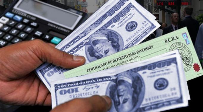 Blanqueo: quienes se adhieran a la ley de Sinceramiento Fiscal no tributarán impuestos provinciales
