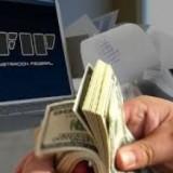 Blanqueo: Mañana es el último día para abrir cuentas en bancos para depositar efectivo